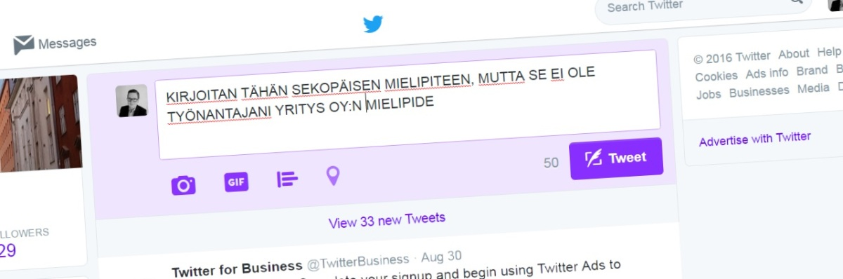 loogista_twitter-klausuulit_crop
