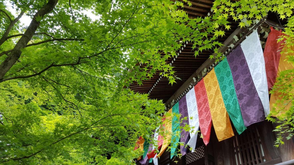 2-kioto-eikan-do