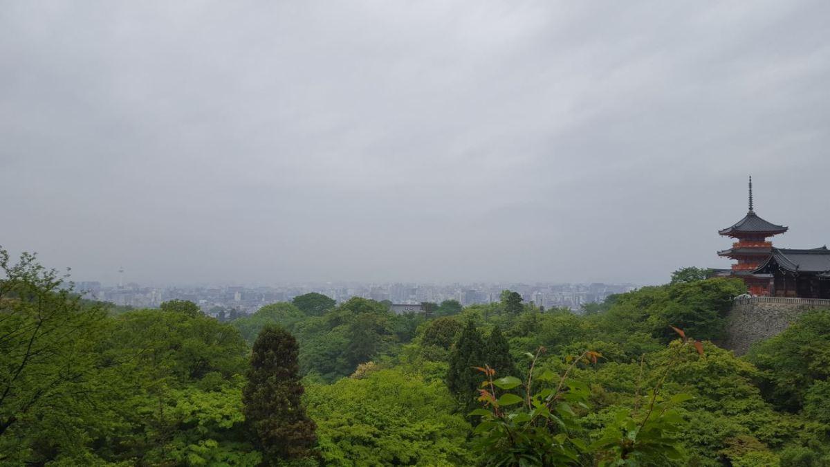 2-kioto-kiyomizu-dera-2