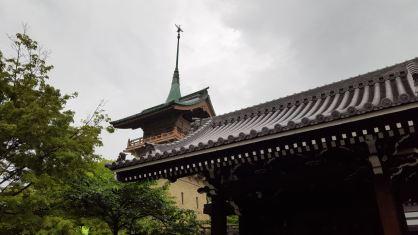 2-kioto