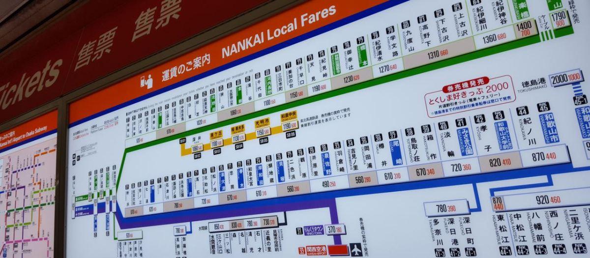 kansai-airport-nankai