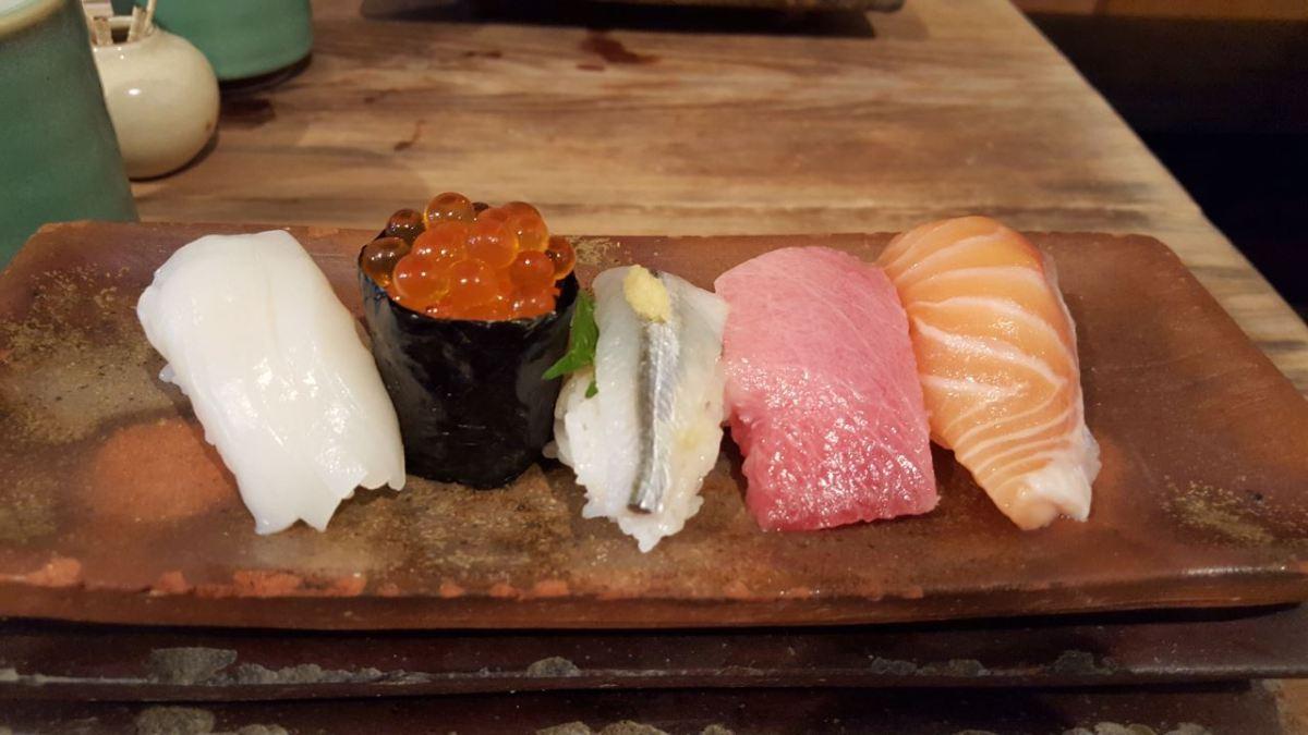 osaka-endo-sushi