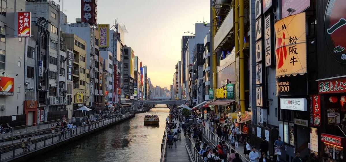 osaka-shinsaibashi